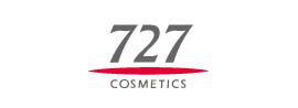 727COSTEMICS